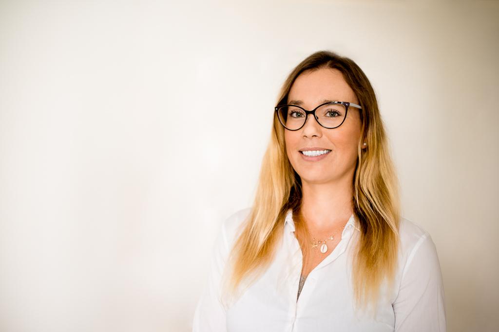 MSc Ana Stritzke Schafft